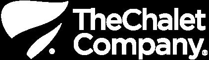 The Chalet Company logo