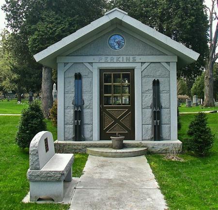 15-ski-chalet-tombstone