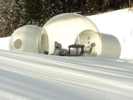 3-bubble-outside