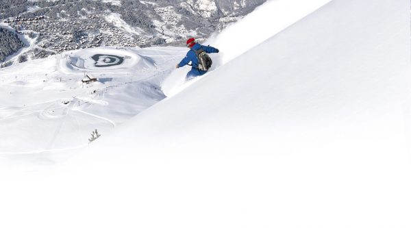 3valleys_snowboard_slopes_10