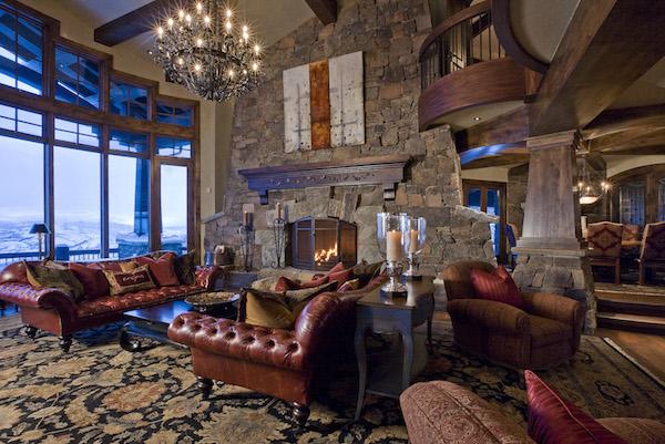 inside-ski-resorts-west-dream-home