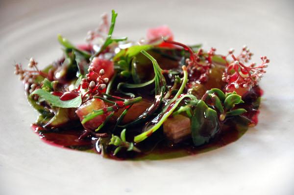 michelin-star-ski-chalet-noma-restaurant