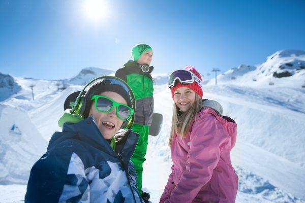 resort-guide-family-ski