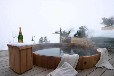 ski-chalet-hot-tub-1