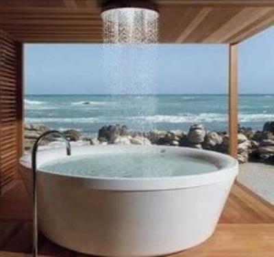 ski-chalet-hot-tub-9