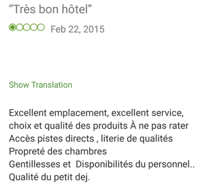 tripadvisor-ski-chalet-review-4