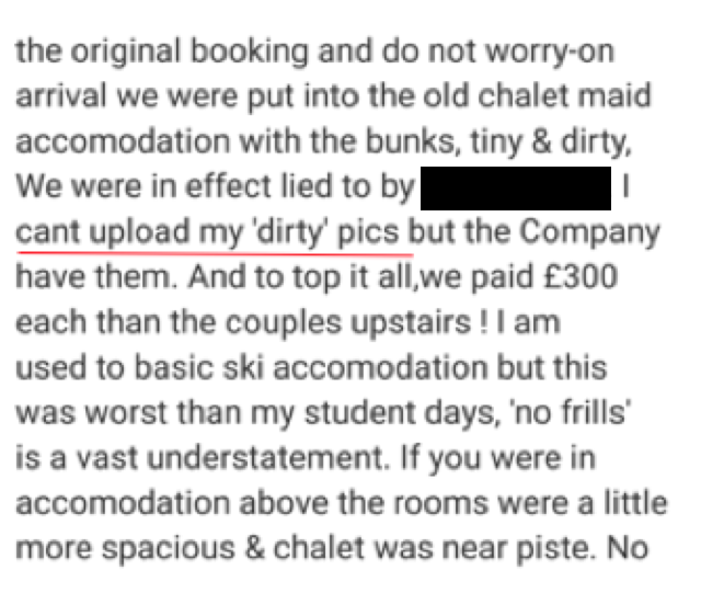 tripadvisor-ski-chalet-review-9