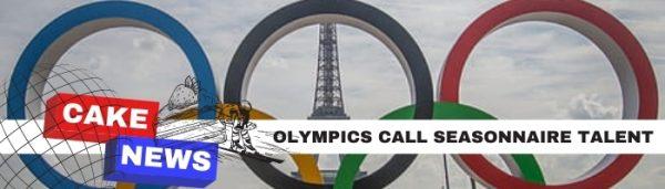 cake news funny blog meribal olympics